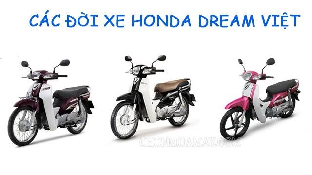 cac-doi-xe-dream-viet