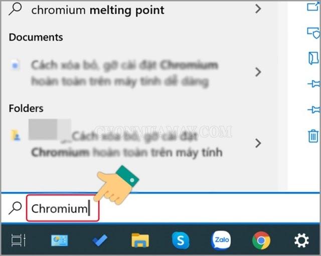 cach-go-bo-chromium-trong-win-10
