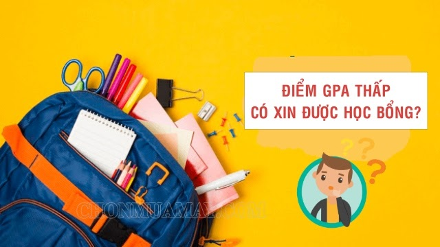 gpa-thap-co-xin-duoc-hoc-bong