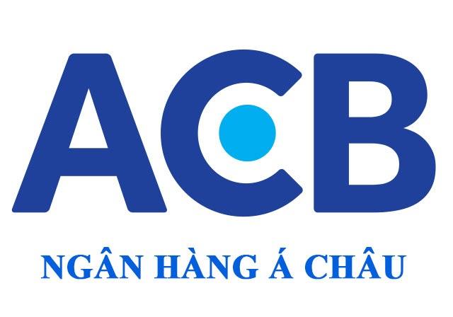 Ngân hàng ACB là ngân hàng gì? Thông tin chi tiết về ngân hàng ACB