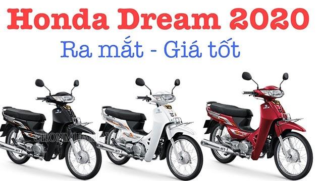 xe-dream-viet-2020-gia-bao-nhieu