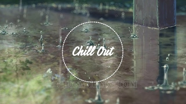 nhac-chill-out