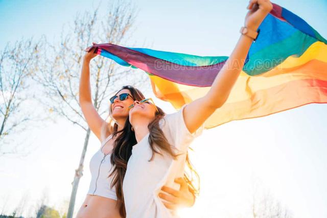 LGBT là gì