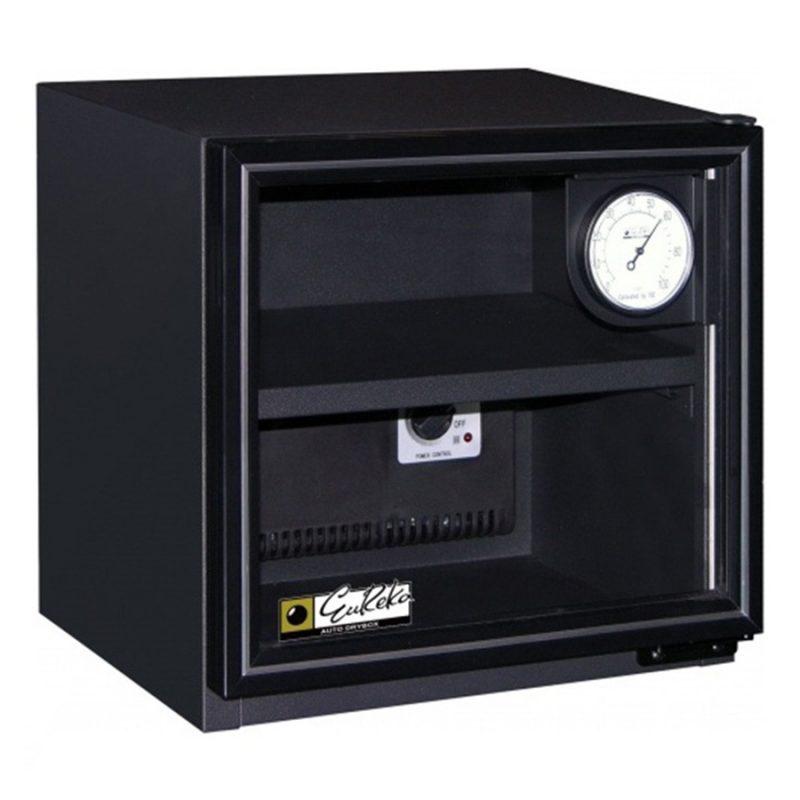 Tủ chống ẩm 30l Eureka HD-40G